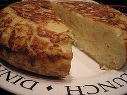 File:Tortilla-de-patatas