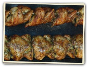 photo-chicken